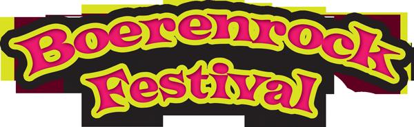 Boerenrockfestival 2021