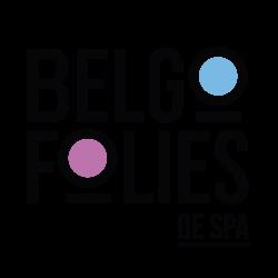 Belgofolies de Spa 2021