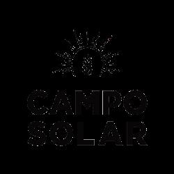 Campo Solar 2021