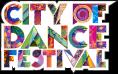 City Of Dance Festival 2021