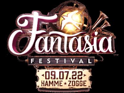 Fantasia Festival 2022