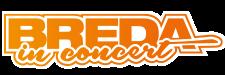 Breda in Concert Outdoor 2021