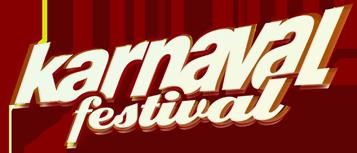 Karnaval Festival 2022