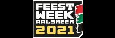 Feestweek Aalsmeer 2021