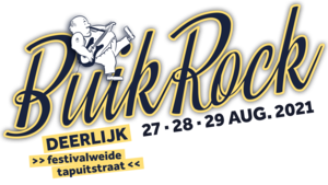 BuikRock