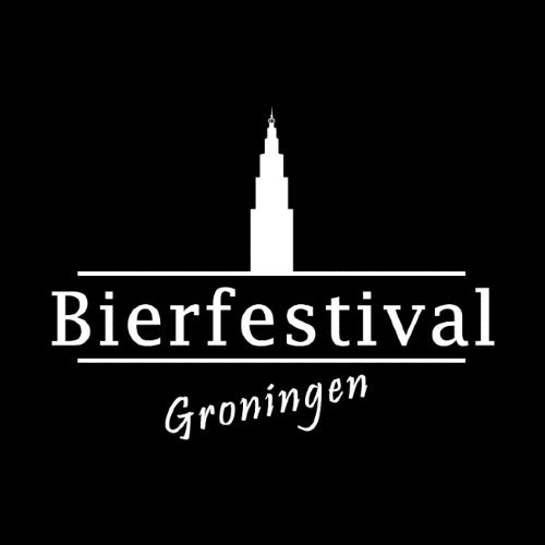 Bierfestival Groningen 2021