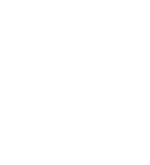 The Grand Musical Afternoon Tea