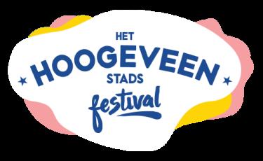 Stadsfestival Hoogeveen