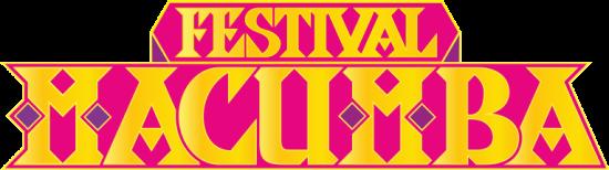 Festival Macumba 2021