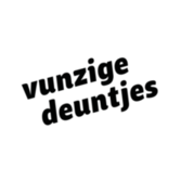 Vunzige Deuntjes Festival 2020