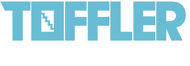 Toffler Indoor Festival 2021