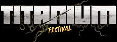 Titanium Festival 2022